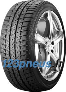 Falken Eurowinter HS449 pneu