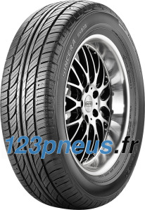 Falken Sincera SN828 XL