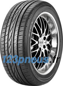 Falken Ziex ZE-912 pneu