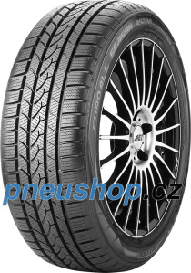 Falken Euro All Season AS200 ( 195/50 R15 82H , s ochrannou ráfku (MFS) )