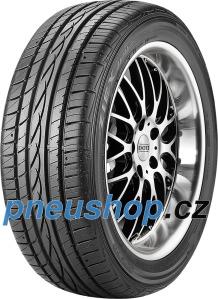 Falken Ziex ZE-912 ( 235/65 R18 106H BLT )
