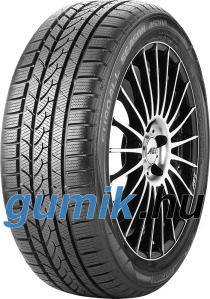 Falken Euro All Season AS200 ( 215/55 R17 98V XL , felnivédős (MFS) )