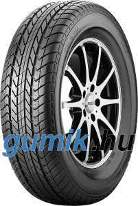 Falken FK-07U ( 185/70 R14 88H WW 40mm )