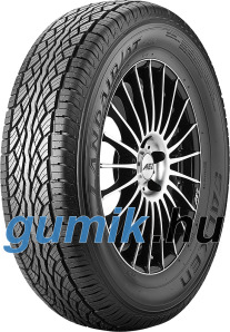 Falken Landair/AT T-110 ( 265/70 R16 112H )
