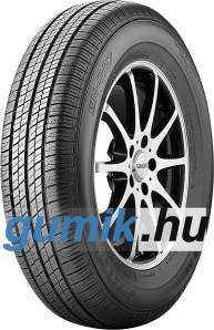 Falken Sincera SN-807 ( 175/80 R14 88T WW 40mm )