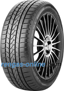 Falken EUROALL SEASON AS200 ( 225/45 R17 94V XL )