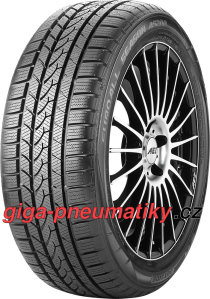 Falken EUROALL SEASON AS200 ( 235/60 R18 107H XL )