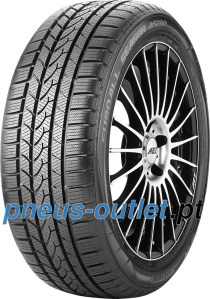 Falken Euro All Season AS200 235/45 R17 97V XL