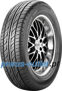 Falken Sincera SN-828 185/70 R13 86T WW 20mm