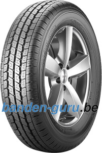 Falken LINAM R51