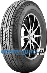 Falken Sincera SN-807 165/80 R14 85T WW 20mm