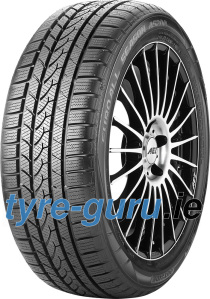 Falken Euro All Season AS200 165/65 R14 79T