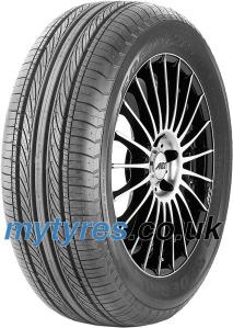 Federal Formoza FD2 tyre