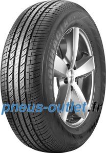 Federal Couragia XUV P235/55 R18 104V XL
