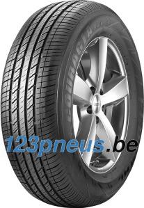 Federal Couragia XUV pneu
