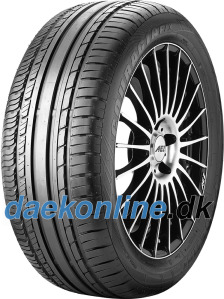 Image of   Federal Couragia F/X ( 235/50 R19 99V )