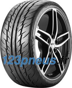 Federal 595 Evo RFT pneu