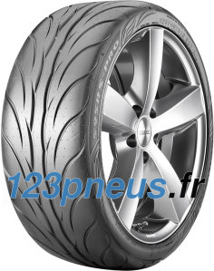 Federal 595RS-PRO ( 205/45 ZR16 83W )