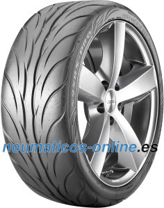 Federal 595RS-PRO ( 225/40 ZR18 92Y XL ) 225/40 ZR18 92Y XL