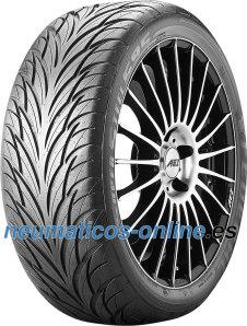 Federal SS595 neumático