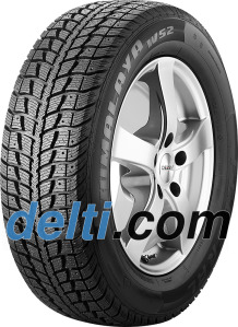 Federal Himalaya WS2 235/55 R17 103T XL Cloutable