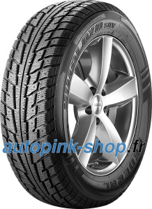 Federal Himalaya P265/60 R18 114T XL Cloutable, SUV