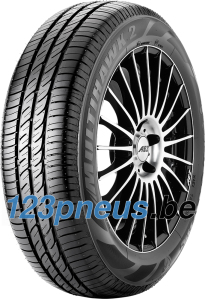 Firestone Multihawk 2 pneu