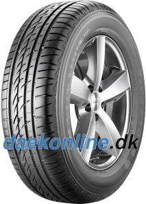 Image of   Firestone Destination HP ( 235/55 R17 99H med fælgbeskyttelse (MFS) )