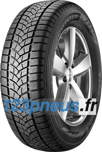 Firestone Destination Winter ( 205/70 R15 96T )