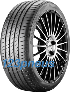 Firestone Roadhawk ( 255/60 R18 112V XL )