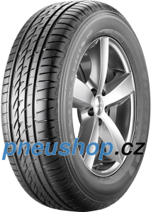 Firestone Destination HP ( 235/60 R17 102H )
