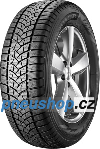 Firestone Destination Winter ( 235/60 R17 102H )
