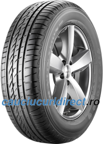 Firestone Destination HP ( 235/65 R17 104H )