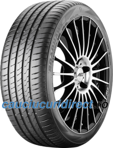 Firestone Roadhawk ( 195/55 R16 87V ) imagine