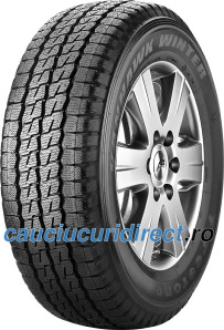 Firestone Vanhawk Winter ( 195/70 R15C 104/102R )