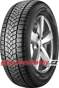 Firestone Destination Winter ( 215/65 R16 98T )