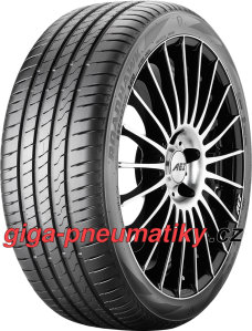 Firestone Roadhawk ( 205/55 R17 95V XL )