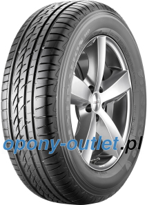 Firestone Destination HP 235/65 R17 108H XL
