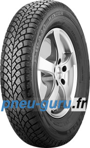 Firestone FW 930 195/65 R14 89T