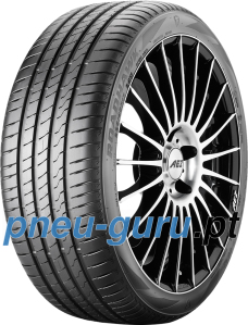 Firestone Roadhawk 215/40 R17 87Y XL