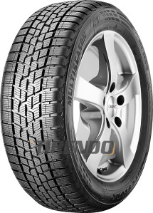 Firestone Multiseason ( 195/55 R15 85H )