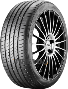 Firestone Roadhawk ( 195/50 R15 82H )