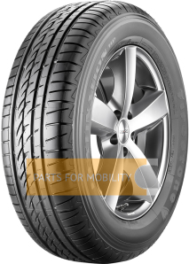 Destination HP 225/60 R17 99H