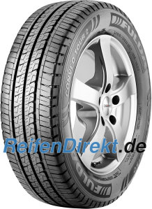 fulda-conveo-tour-2-225-65-r16-112-110r-