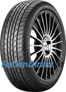 Fulda Carat Exelero XL pneu
