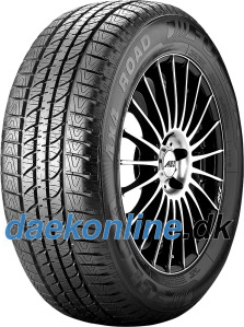 Image of   Fulda 4x4 Road ( 235/60 R16 100H )