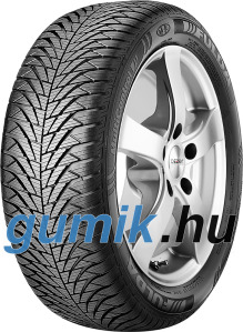 Fulda MultiControl ( 215/55 R16 97V XL )