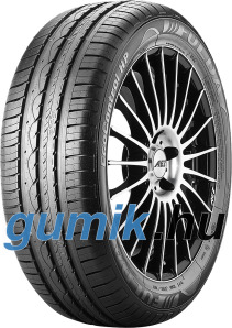 Fulda EcoControl HP ( 185/55 R14 80H DOT2014 )