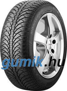 Fulda Kristall Montero 3 ( 205/55 R16 91T )