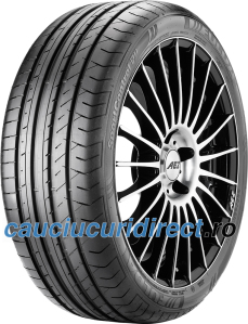 Fulda SportControl 2 ( 245/35 R18 92Y XL ) imagine